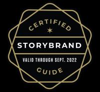 Baker Digital Strategies, StoryBrand Certified Guide